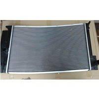 Радиатор охлаждения двигателя 16400-22160