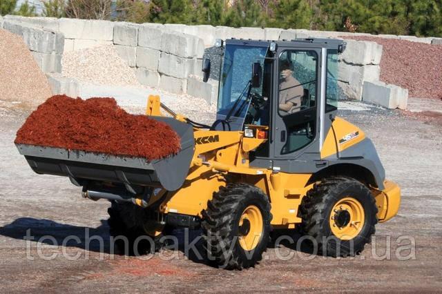 45ZV-2 Объем ковша 1.18yd 3 | Рабочий вес 12,220 кг | Двигатель / выход Kubota 61 HP | Сила разрыва 8 280 фунтов