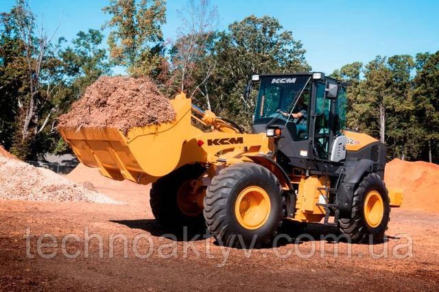 62Z7 Объем ковша 2,75-3,1yd 3 | Рабочий вес 24 380 кг  |  Isuzu Engine / Output 152 HP | Сила разрыва 21 800 фунтов