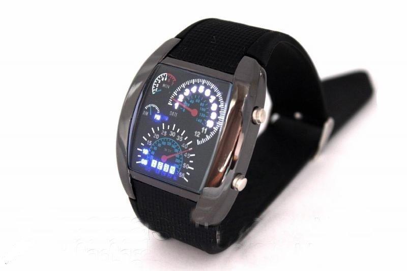 Светодиод для наручных часов купить батарейку в часы ручные