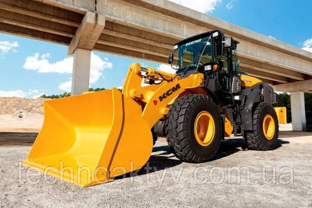 70Z7 T4F Объем ковша 3,7 м 3   | Рабочий вес 32 100 фунтов |  Cummins Двигатель / Выход 168 HP | Сила разрыва 26 530 фунтов