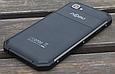 Смартфон NOMU S30, фото 4