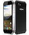 Смартфон NOMU S30, фото 5