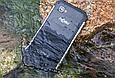 Смартфон NOMU S30, фото 6