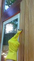 Реставрация деревянных окон, дверей - Одесса