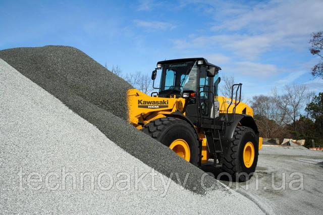 85Z7 Объем ковша 4.1-5.2 yd 3 | Рабочий вес 45 750 фунтов |  Isuzu Engine / Output 243 HP | Сила разрыва 37 090 фунтов