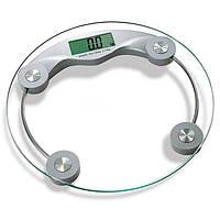 Электронные персональные весы MR1823