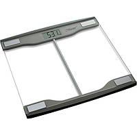Электронные персональные весы MR1826
