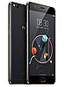 Смартфон ZTE Nubia N2