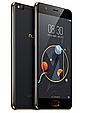 Смартфон ZTE Nubia N2, фото 6