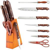 Наборы ножей MR-1404