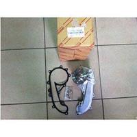 Насос водяной охлаждения (помпа) 16100-79445