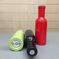 Измельчитель для соли, перца MR-1614