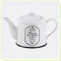Чайник-заварник MR-20030-08