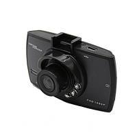 Автомобильный видеорегистратор L100B MRM 680s G30, фото 1
