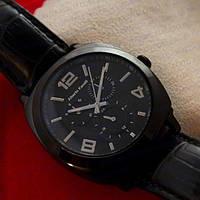 Наручные часы alberto kavalli black black 1494-s3085 (копия)