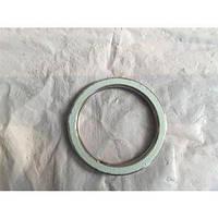 Кольцо глуштеля уплотнительное 90917-06065