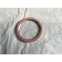 Кольцо глуштеля уплотнительное 90917-06089