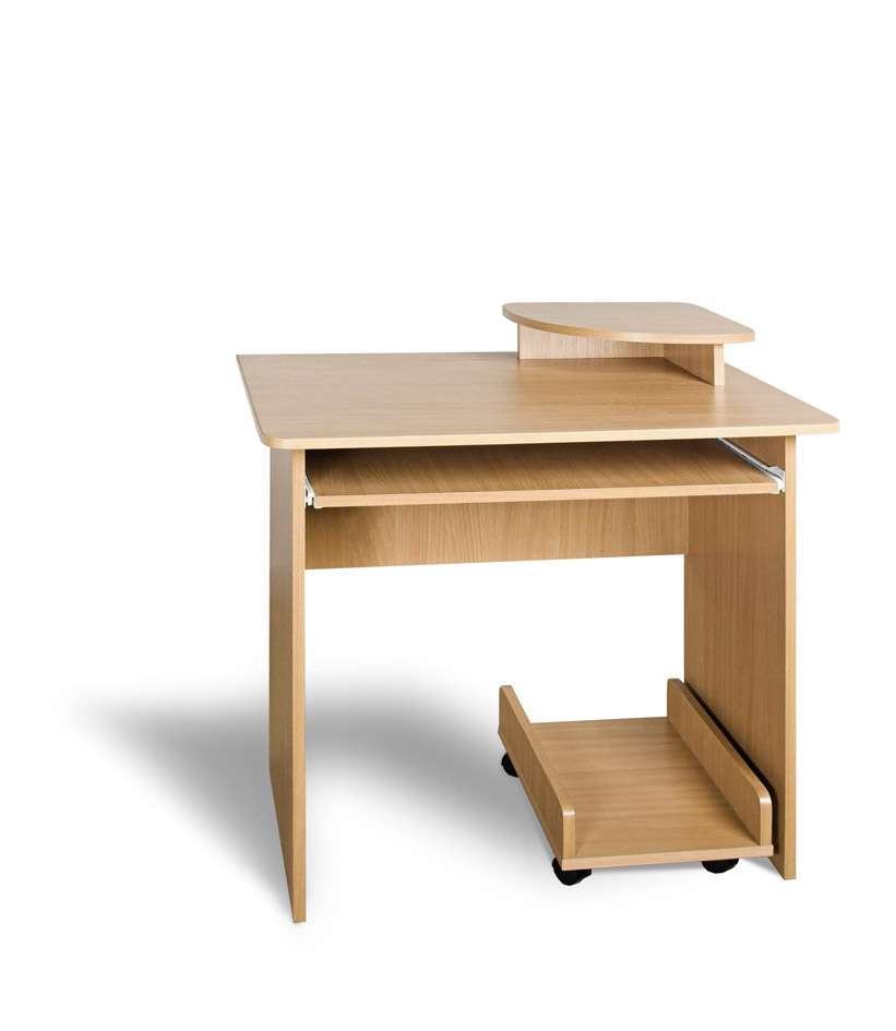 Комп'ютерний стіл СК-Міні Тіса меблі