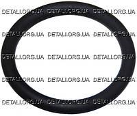 Уплотнительное кольцо отбойного молотка Bosch 11 VC d36*46*5 оригинал 1617000755