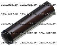 Палец поршня отбойный молоток Bosch GSH 11E d10 L38 оригинал 1613101006