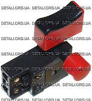Кнопка лобзик DWT STS-550/650VP оригинал