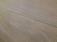 Паркетная доска дуб Oak NIKOS  120/140мм