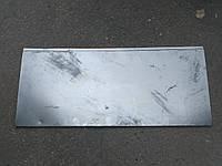 Ремонтная вставка боковины средней левой под бак, УАЗ-452