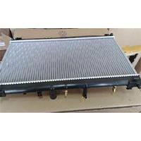 Радиатор охлаждения двигателя 16400-21260