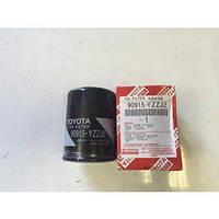 Фильтр маслянный 90915-YZZJ2