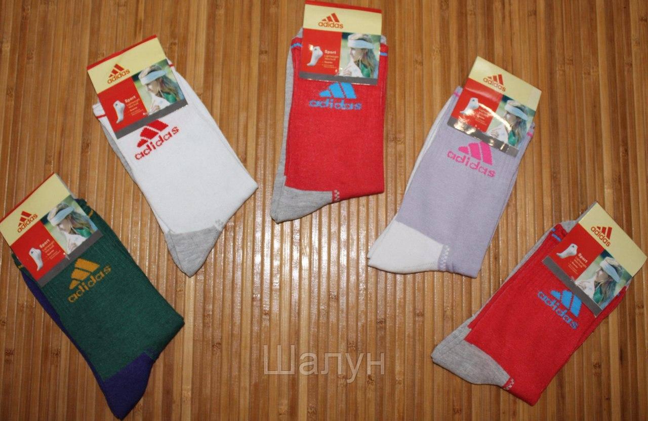 Носки женские тонкие - Шалун в Кременчуге