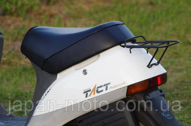 скутер хонда такт