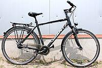 Велосипед дамский Giant Tourer CS 2 GTS (2015)