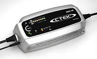 Зарядное устройство для аккумуляторов CTEK MXS 10