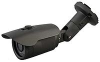 Видеокамера  Atis AW-H800IR-20G/3,6