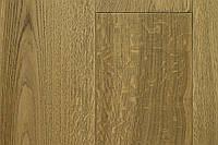 Паркетная доска из дуба Oak COFFEE 120/140мм