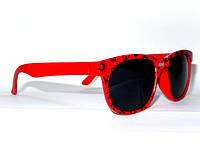 Новые поступления! Детские солнцезащитные очки