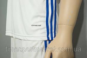 Футбольная форма Динамо Киев, фото 3