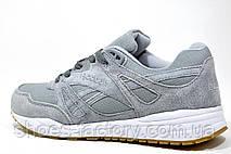 Мужские кроссовки в стиле Reebok Hexalite, Gray, фото 2