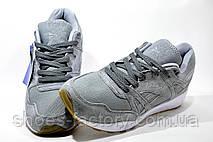 Мужские кроссовки в стиле Reebok Hexalite, Gray, фото 3