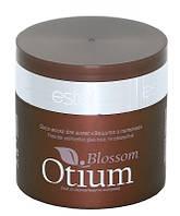"Mаска для волос""Защита и питание"" - Estel Otium Blossom Gloss 300ml"