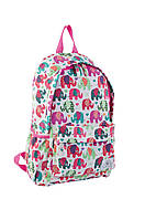 Рюкзак молод. Yes Elephant 553821