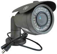 Видеокамера  Atis AW-1000VFIR-60G/2.8-12
