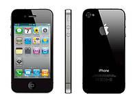 Apple iPhone 4S 32GB (Black)