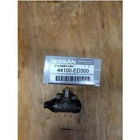 Цилиндр тормозной задний 44100-ED300 (UAE)