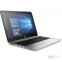 Ноутбук HP EliteBook 1040 (V1B07EA)