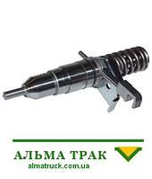 Форсунка топливной системы для спецтехники CATERPILLAR, арт. CAT 1278216 / 127-8216