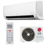 Сплит система настенного типа LG P09EP.NSJ/P09EP.UA3 2.64 кВт