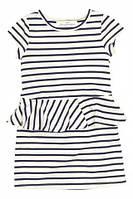 Летнее платье для девочки HM р.134/140 (арт.6001)