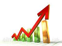Написание статей для сайтов, услуги копирайтера Пакет Platinum
